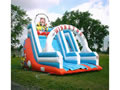 Winnetou Slide